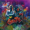 J Balvin - MI GENTE & TURN DOWN FOR WHAT REMIX - DJ - SNAKE (INTRO DJ - MJI)