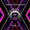 A109 : Alann Gamez - Sarkha (Original Mix)