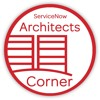 Architects Corner Ep01 How to Select the Right Platform for the Enterprise