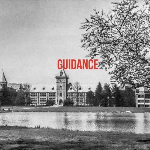 Guidance (Waves Freestyle)