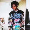 Playboi Carti - Diamonds/Foreign ** [Best Quality]