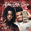 OMB Peezy & Sherwood Marty - Young and Reckless