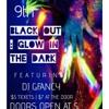 John Jay Black Out Febuary 9th ( FT DJ CHEEM & DJ YUNGVYBZ )