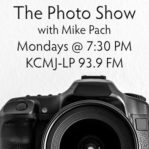 The Photo Show - Judith Kimbrell