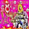 Franky Rebus Beatz - Free Use - Il Marchese Del Grillo / Beat Hip Hop -Alberto Sordi Voice
