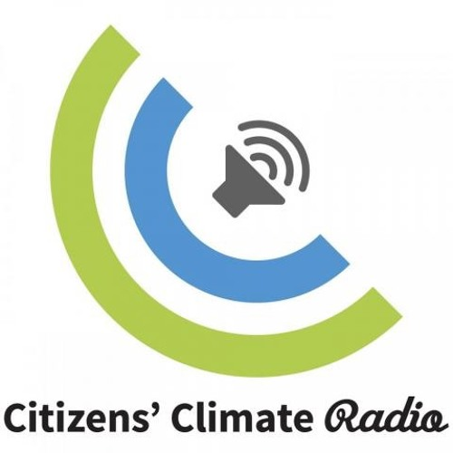 Ep 18 Aaron Telitz race driving climate advocate