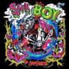 The Chainsmokers-Sick Boy (Tony Ann Remix)