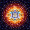 Sacred Vibrations Mix