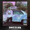 RAZO97 - Playin (Prod. Savzilla) [Thizzler.com]
