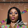 Adina-Too-Late-Prod-By-Killbeatz-www.beatznation.com-.mp3