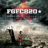 FGFC820 - Revolt Resist