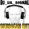 Who U Came With (Remix)Chris Brown ft. Tyga, Kendrick Lamar, Nicki Minaj & Drake