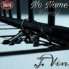 NF - No Name (REMIX)