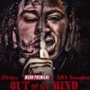 Download Stitches - NBA Young Boy - Out of my mind #FUCKAJOB #TMIGANG Mp3