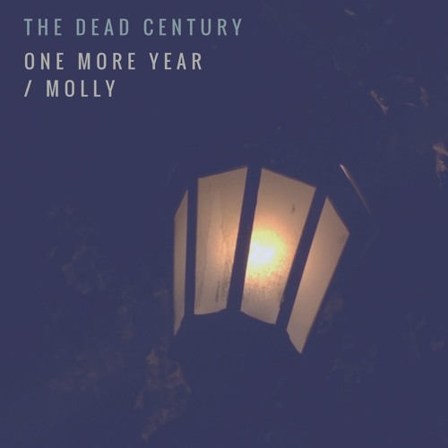 One More Year / Molly