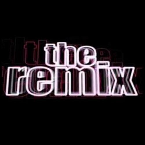 90s 00s Rnb Party Classics Megamix Tribute DMX DRE FAT MAN SCOOP SNOOP BUSTA RHYMES DJ JAMES ARUNDEL