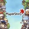 The Raindrop Flower (MapleStory OST) - Vn Vc Pf