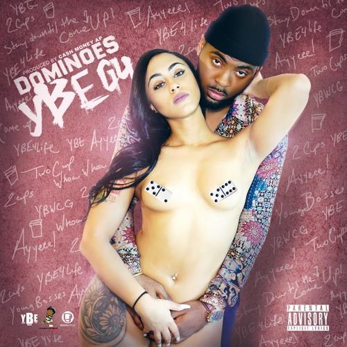 YBE G4- Dominoes