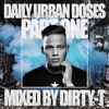 The Daily Urban Doses Mixtape - Part One Mp3