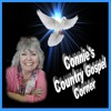 Connie's Country Gospel Corner Episode #1