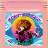 Sore Loser - Shaun Rose (Prod. by MTech Music)