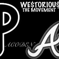 P to the A(Pasadena/Altadena)