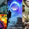 Download Action Movies