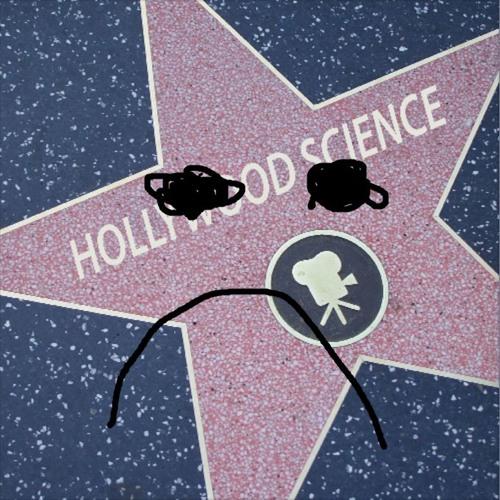 Weird Science - More Weird Than Science #51