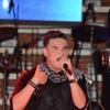 Silvestre Dangond - Quien Me Mando (En vivo) mp3