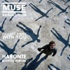 Muse - Falling Away With You (HaronTe Bootleg Rework)