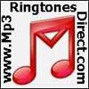 Kuch Kuch Hota Hai Title Song Soft Instrument Mp3 Ringtone