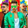 : Dill Ton Blacck | Jassi Gill , Badshah | Arvindr Khaira | B Praak | Punjabi Latest song 2018 | T-Series.mp3