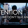 Alan Walker Ft.Charlie Puth - Attention