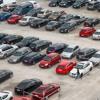 24.01 Intervjuu: automüük hoiab gaasi peal