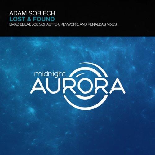Adam Sobiech - Lost & Found (Joe Schaeffer Remix)