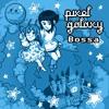 Pixel Galaxy Bossa