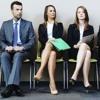 Recruitment Agencies & Placement Consultants in UAE