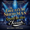 Zac Efron & Zendaya - Rewrite The Stars (Jezzah Bootleg)| Free Download