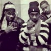 g3d ft rissban-ya done know  (freestyle)
