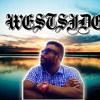 Westside Vs Jamal Moore - This Is Why I Love You(Reggae )