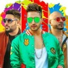 DILL_TON_BLACCK_Video_Song___Jassi_Gill_Feat._Badshah___Jaani,_B_Praak___New_Son.mp3