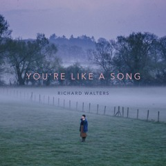 You're Like a Song