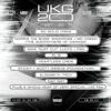 So Solid Crew Boiler Room UKG20 London Live Set