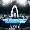 Andrew Rayel - Find Your Harmony 090 2018-01-24 Artwork