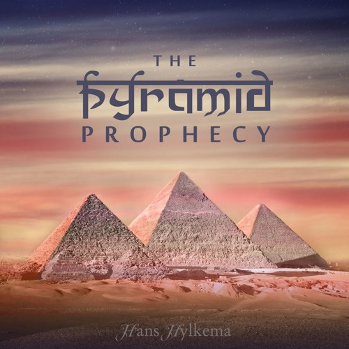 The Pyramid Prophecy