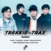 2018/01/24 TREKKIE TRAX RADIO ft. Itchy & Scratchy