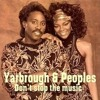 Yarbrough & Peoples - Don't Stop The Music - Sir Dancelot EFNY edit FREE 320 DL