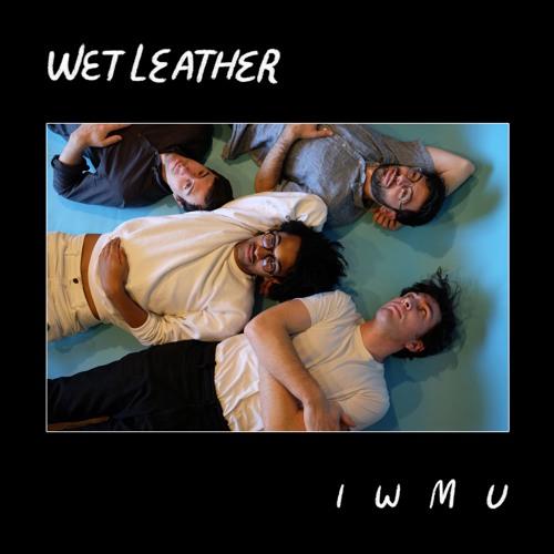 Wet Leather - IWMU