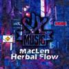 MacLen - Herbal Flow