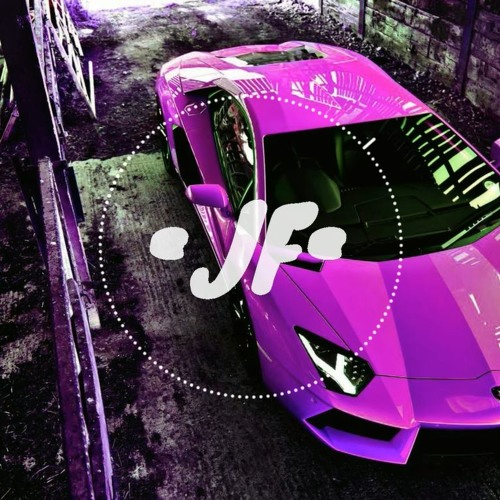 Jey Eff Jf Skrillex Rick Ross Purple Lamborghini Remix By A